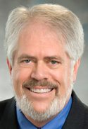 Bob Siegmann – Senior Vice President of Integration Collaboration