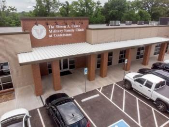 Cohen Clinic