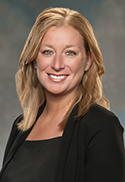 Jennifer J. Armstrong – Vice President of Customer Engagement Operations