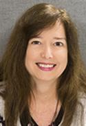 Linda K Transue, CPHQ, LHRM, RHIT – Performance Improvement Director