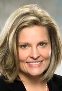 Melissa Collette – Vice President of Enterprise Services