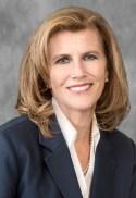 Suzanne Santangelo – Director, Marketing and Business Development