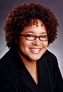 Trenay Bynum – Director of Account Services