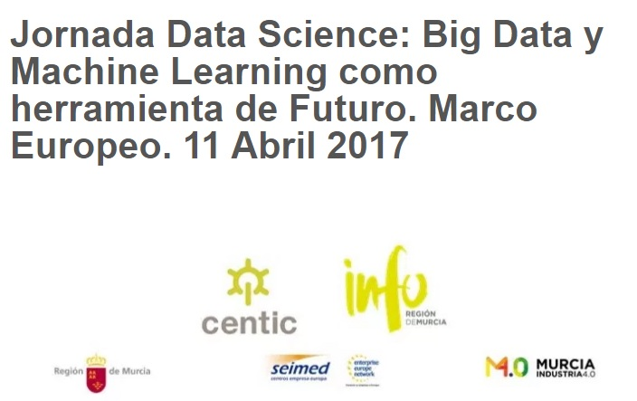 Jornada Data Science