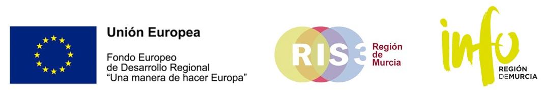 Logos Info Ris3 Y Feder