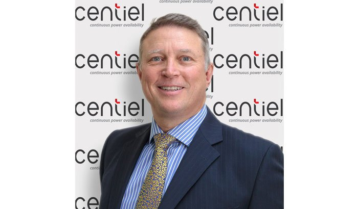 CENTIEL Ltd Strengthens Management Team with Appointment of New Chairman