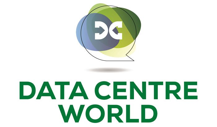 CENTIEL To Show Leading-Edge UPS at Data Centre World