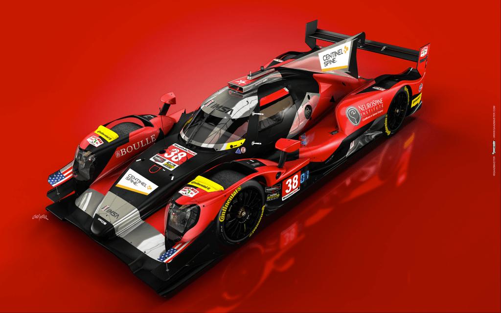 CENT_PerformanceTech_RacingSponsorship_FrontMockup_v3