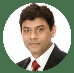 Dr.-Arvind-Dubey-103-231x300.png