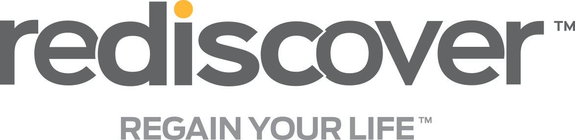logo_rediscover
