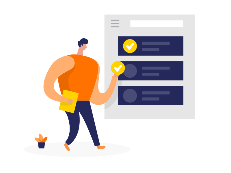 email design content writing