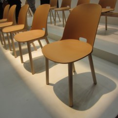 Jasper Chair Company Conference Room Table And Chairs For Sale Cent Magazine
