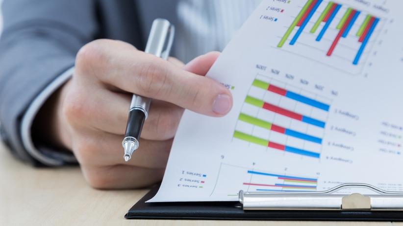 Gestão de Riscos a Qualidade  ISO 9001:2015
