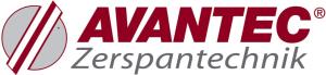 Avantec, frees, frezen, Topmerken voor elke toepassing