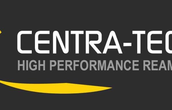 CENTRA-TECH RUIMERS