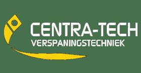 Centra-Tech