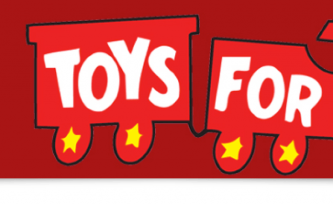 Toys For Tots Drop Off Location Gulfstream Cafe