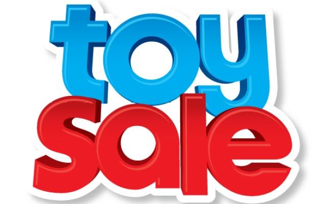 Toy Sale Central Coast Garage Sales Yard Sales