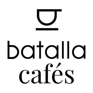Azúcar Café Batalla