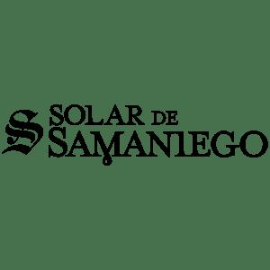 Bodegas Solar de Samaniego