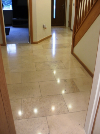 Welcome to Central London Tile Doctor  Central London