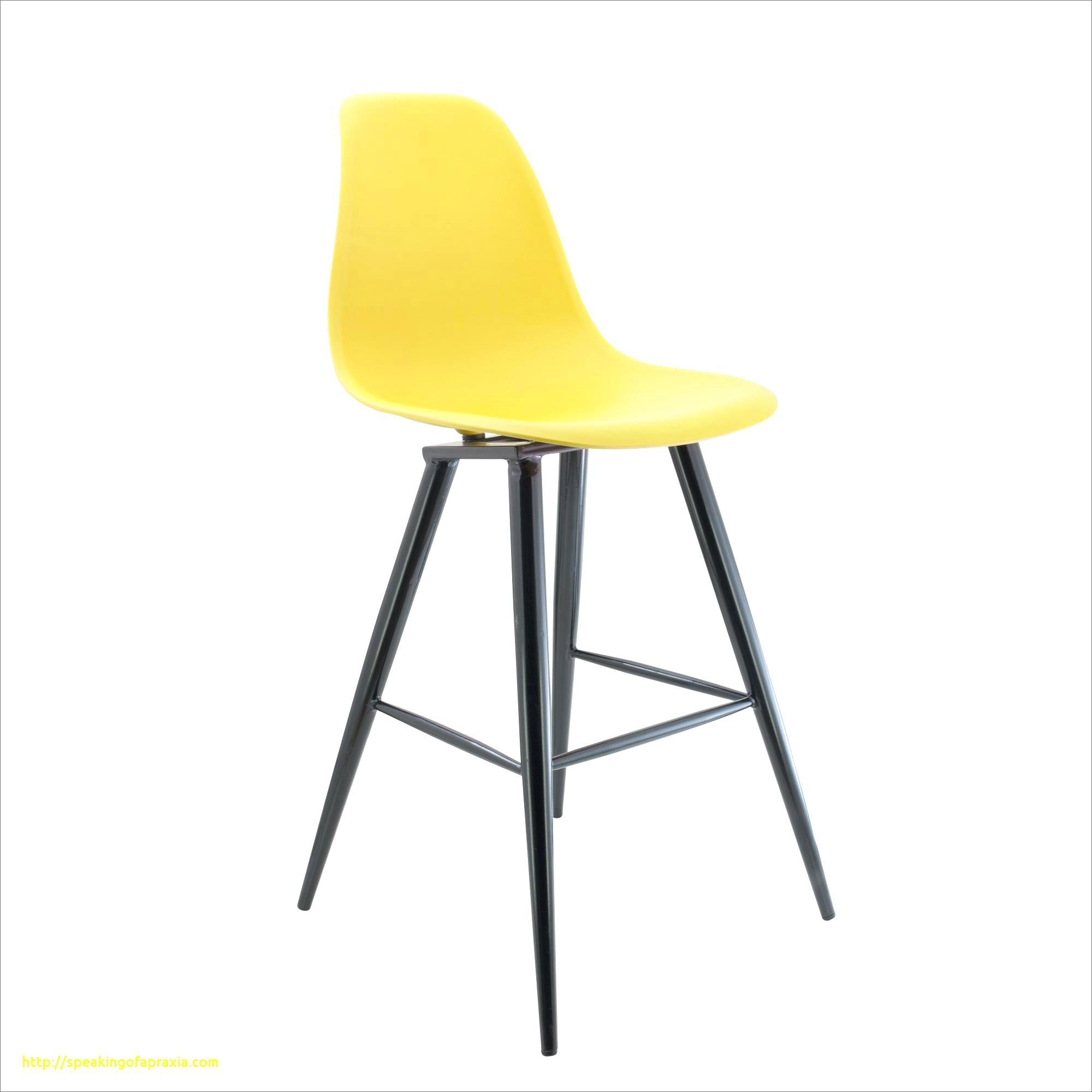 Pliable Pliable Monoprix Chaise Chaise Monoprix Chaise 7Yfyvgb6