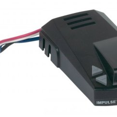 Hopkins Breakaway Switch Wiring Diagram Honda Lawn Mower Carburetor Linkage Tekonsha Ke Controller | Get Free Image About