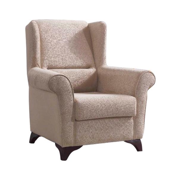 single seater recliner sofa india tommy bahama sleeper sofas – thesofa