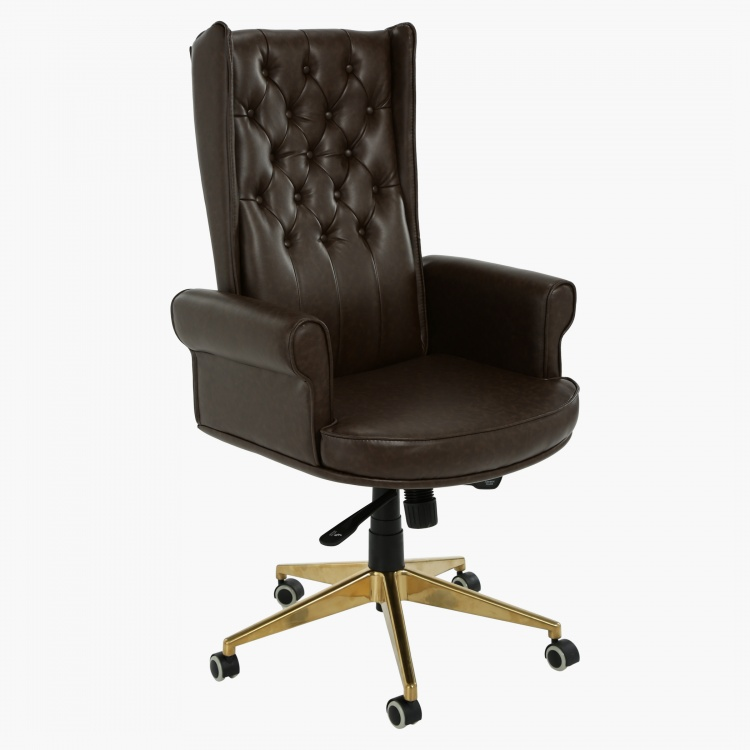 swing chair with stand kuwait office quezon city furniture home centre megan kwd 85 00