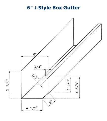 Wiring A Breaker Panel Diagram Double Pole Breaker Wiring
