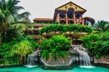 Springs Resort & Spa Arenal Resorts