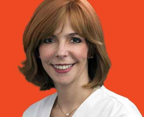 Dr. Patricia Sierra