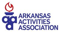 Arkansas Activities Association