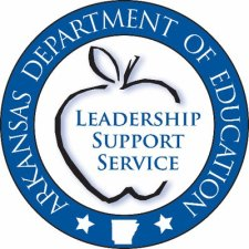 Arkansas Department Of Education