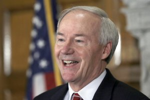 Arkansas-Gov.-Asa-Hutchinson