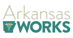 Arkansas Works