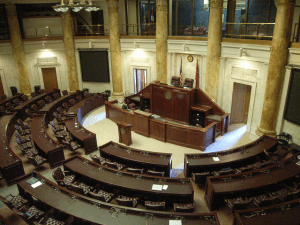 Arkansas_House_of_Representatives