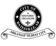 City Of Batesville