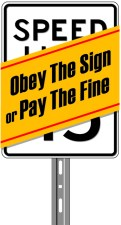 Obey-The-Sign