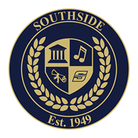 Southside School Distict