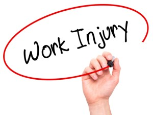 article-088-work-injury