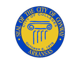 city-of-conway