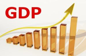 cso-revises-gdp-growth