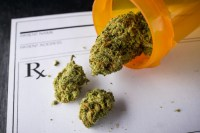 medical-marijuana-workers-comp-law-1024x681
