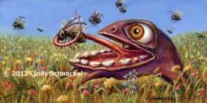 flycatchersm-1