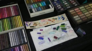unnamed pastels pic
