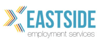 Eastside Employment Services Logo (1)