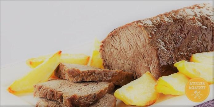 Como fazer carne assada na panela: confira as dicas