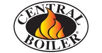 Dealer Locator | Central Boiler