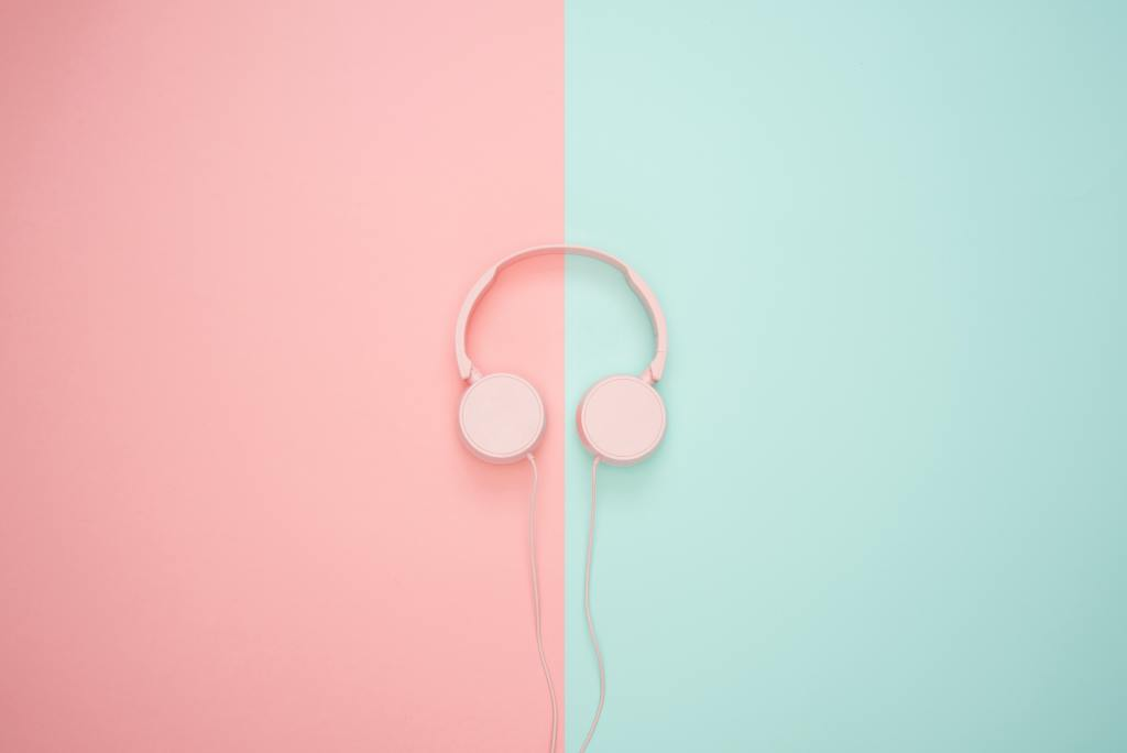 John Tenido reports on coming improvements to the Apple Spatial and lossless audio quality of streaming music.